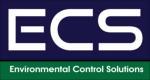 ECS – Environmental Control Solutions